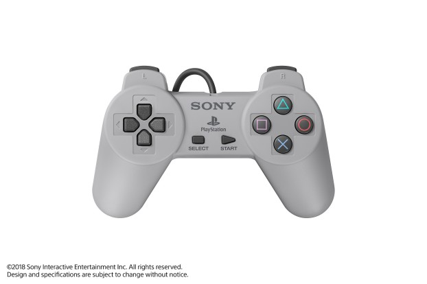 PlayStation_Classic_2