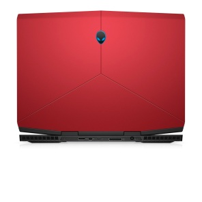Alienware_m15_red_5