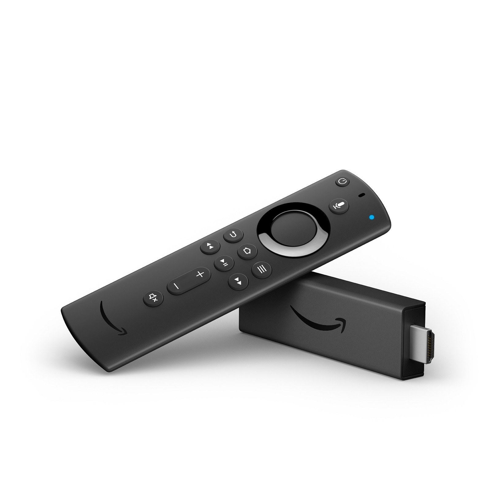 Amazon Brings The Fire TV Stick 4K & Fire TV Edition TVs