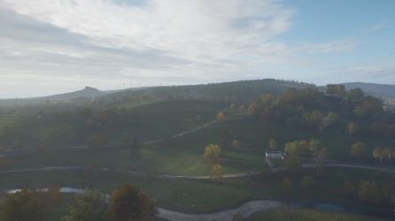 Forza_Horizon_4_screenshot_11