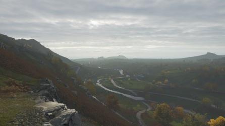 Forza_Horizon_4_screenshot_14