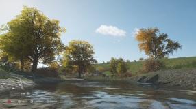 Forza_Horizon_4_screenshot_15
