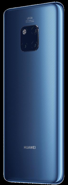 Huawei-Mate-20-Pro_4