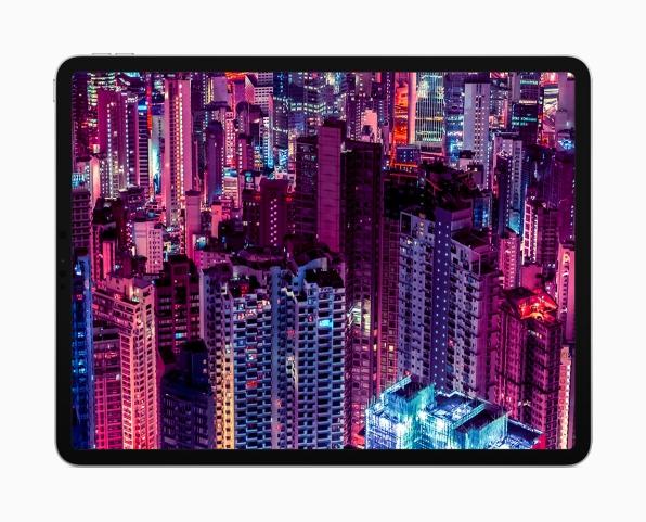 iPad-Pro_2018_edge-to-edge-retina_10302018