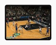 iPad-Pro_2018_gaming-A12X-chip_10302018