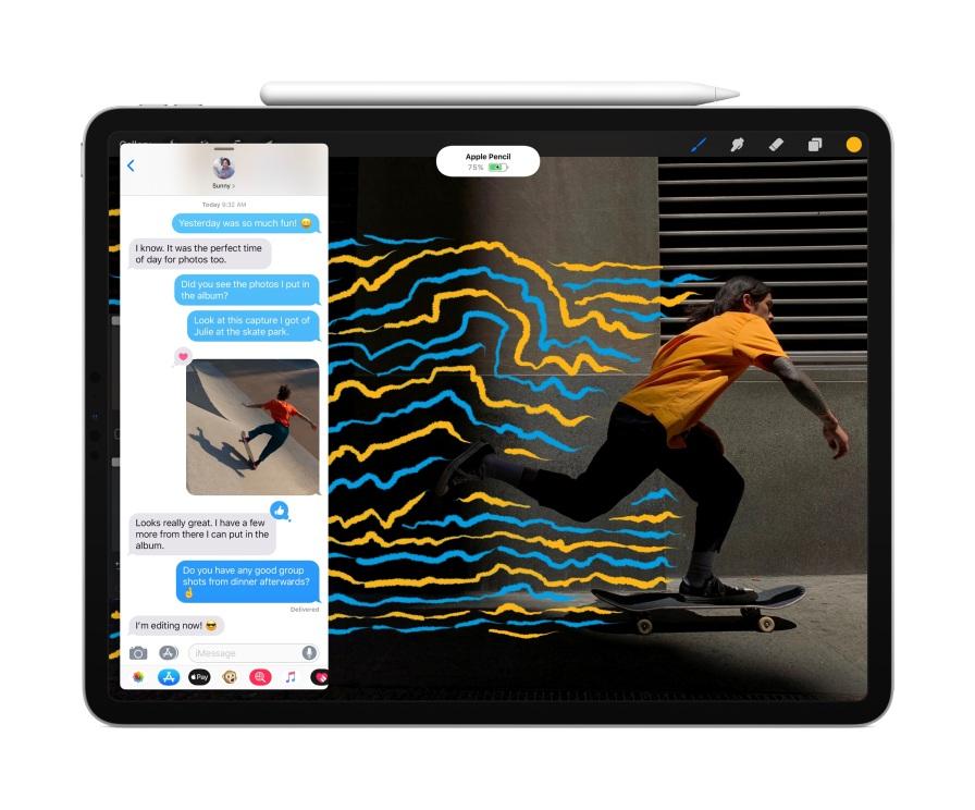 iPadPro_2018_1