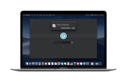 MacBook_Air_2018_6