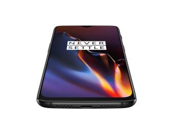 OnePlus6T_MidnightBlack_2