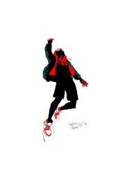 spider-man_into_the_spiderverse_sachin_bahal_2