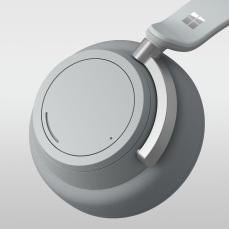 surface-headphones-4_print_web
