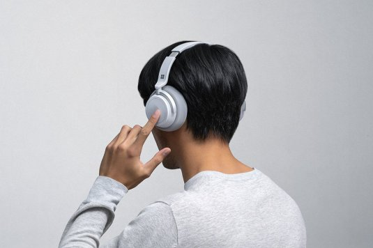 surface-headphones-8_print