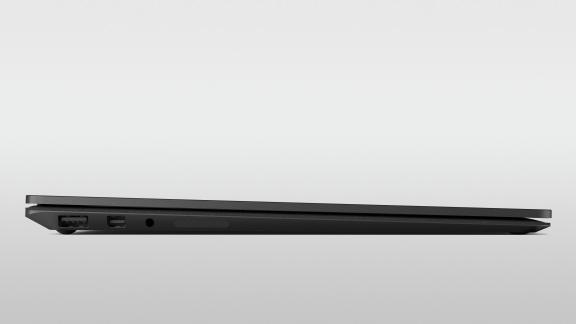 surface-laptop-2-2_print_web