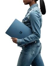surface-laptop-2-3_print_web