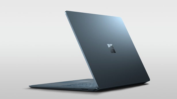 surface-laptop-2-6_print