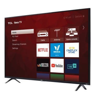 TCL_4-Series-Right Angle