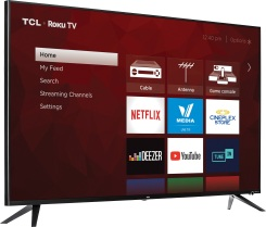 TCL_6-Series-left