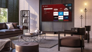 TCL's Roku TV are coming to Canada later this year – TheCanadianTechie