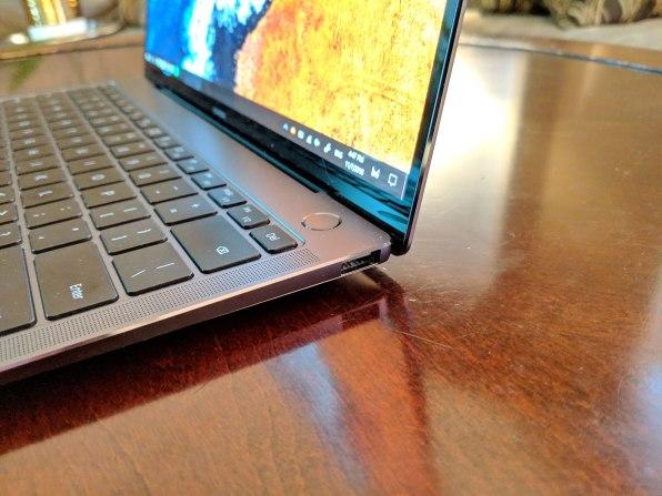 Huawei_MateBook_X_Pro_review_2