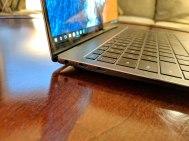 Huawei_MateBook_X_Pro_review_3
