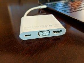 Huawei_MateBook_X_Pro_review_7