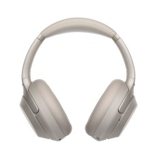 Sony_WH-1000XM3_Headphones_review_11