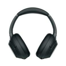 Sony_WH-1000XM3_Headphones_review_7