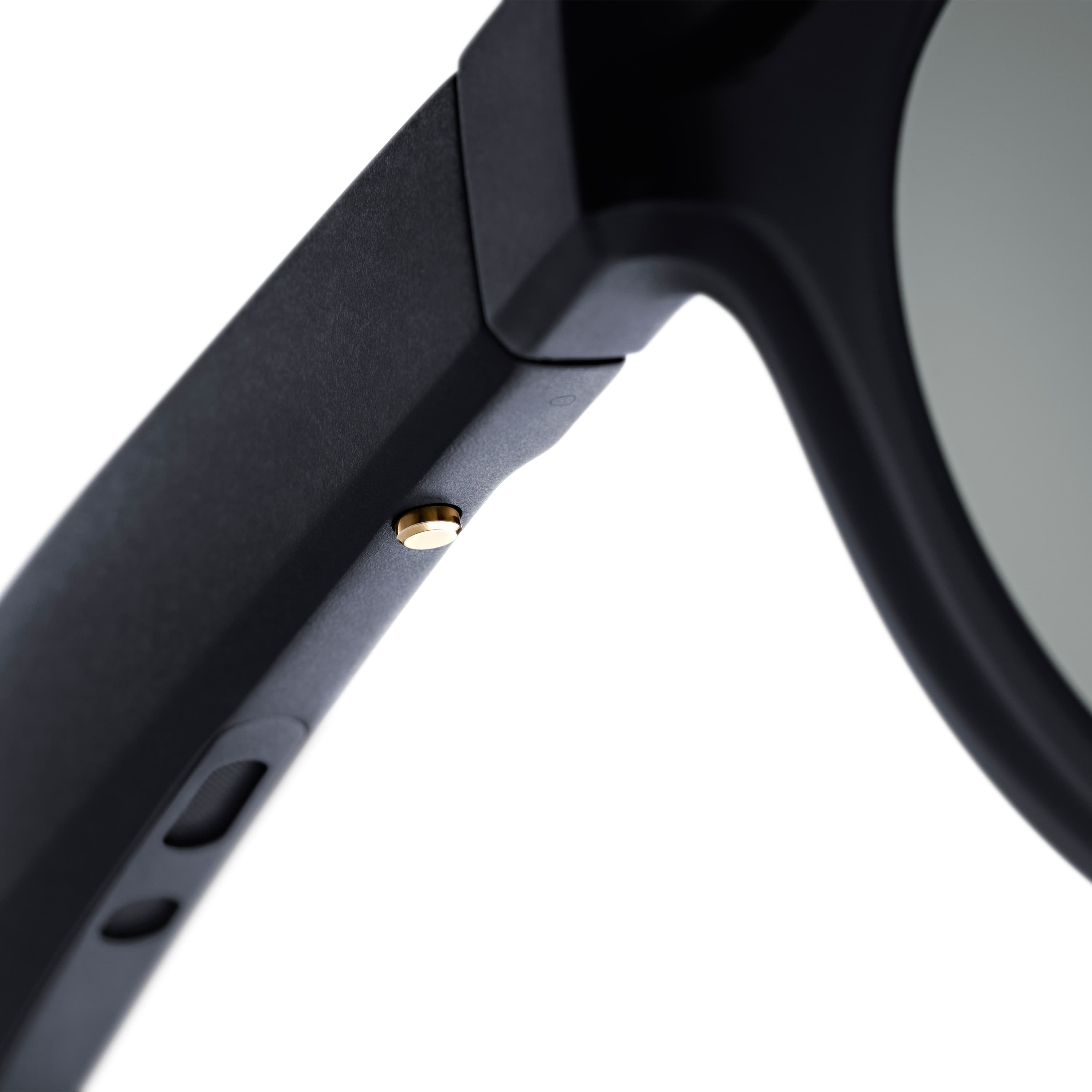 4b5bc708af8 The Bose Frames are the company s first audio AR sunglasses ...