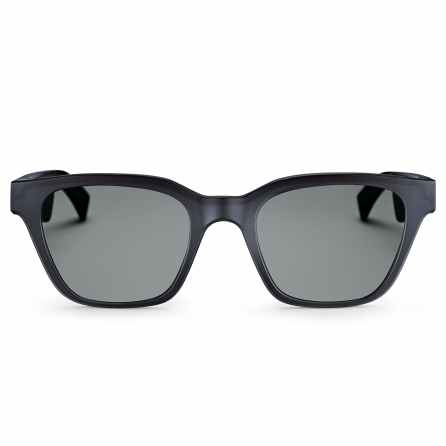 Bose_Frames_Alto_Style_1