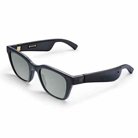 Bose_Frames_Alto_Style_2