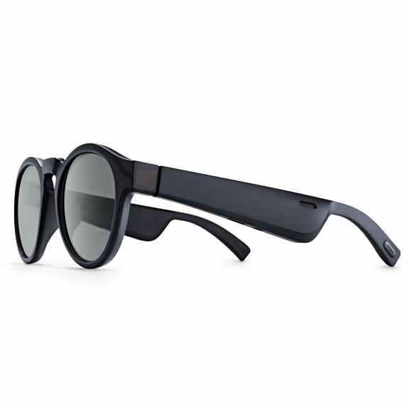 Bose_Frames_Rondo_Style_1