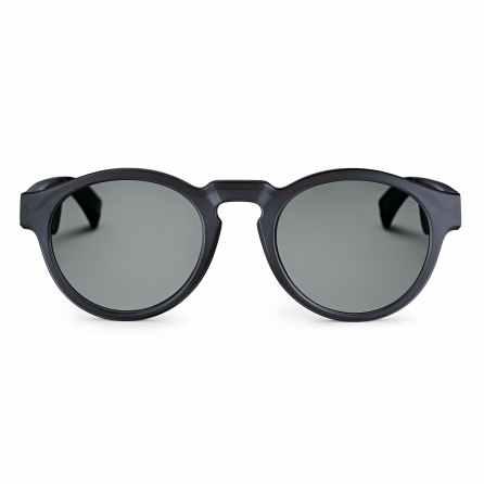 Bose_Frames_Rondo_Style_2