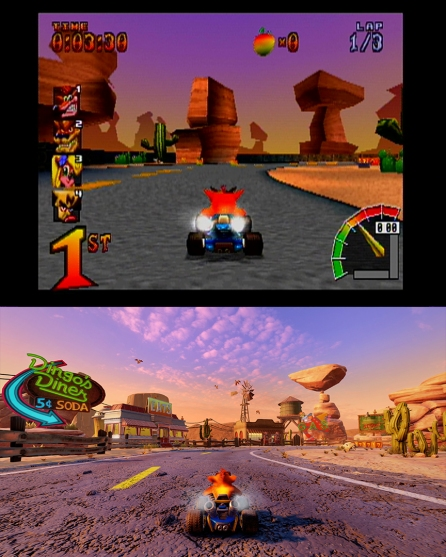 Crash Team Racing Nitro-Fueled_Reveal_BeforeAfter2