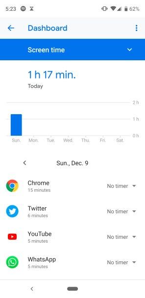 Google_Pixel3XL_review_13