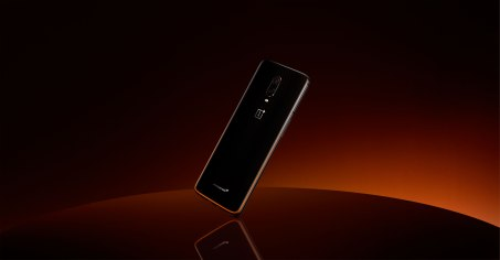 OnePlus-6T-McLaren-Edition_5