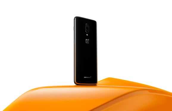 OnePlus-6T-McLaren-Edition_7
