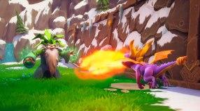 Spyro_Action_MagicCrafters_01_web