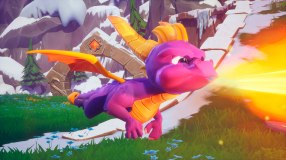Spyro_Hero_MagicCrafters_09_web