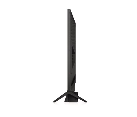 hp-omen-x-65-emperium-with-soundbar_leftprofile