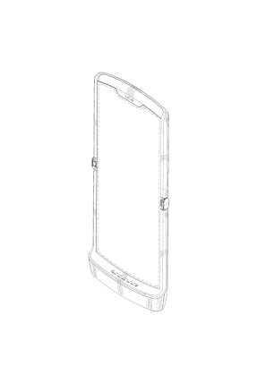 motorola_razr_foldable_phone_1