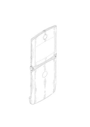 motorola_razr_foldable_phone_2
