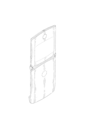 motorola_razr_foldable_phone_2