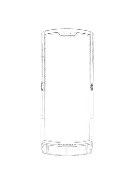 motorola_razr_foldable_phone_3