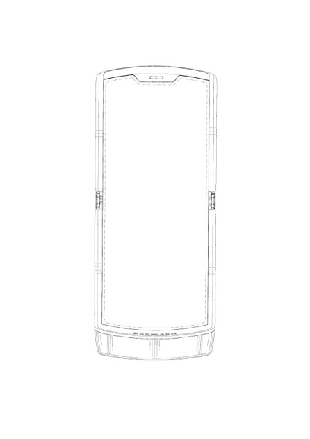 motorola_razr_foldable_phone_3