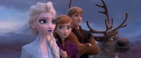 Frozen2_2
