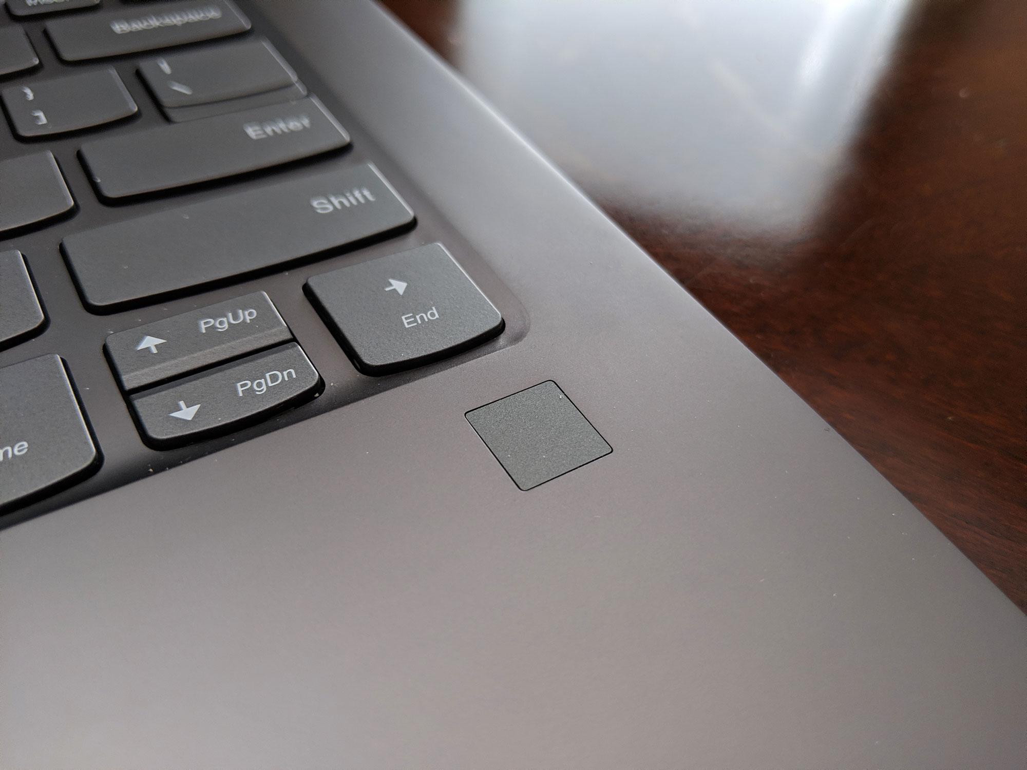 Lenovo Yoga C930 Review – TheCanadianTechie