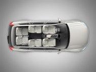 New_2020_Volvo_XC90_1