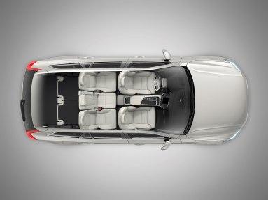 New_2020_Volvo_XC90_2