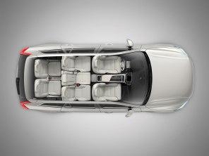 New_2020_Volvo_XC90_3