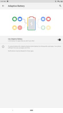 Razer_Phone2_Android9Pie_Adaptive Battery