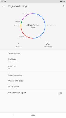 Razer_Phone2_Android9Pie_Digital Wellbeing-01